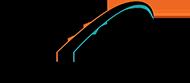 Squad Box Logo